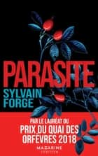 Parasite ebook by Sylvain Forge