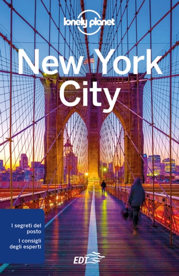 New York City ebook by Robert Balkovich,Ray Barlett,Aly Lemer,Regis St Louis