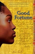 Good Fortune ebook by Noni Carter