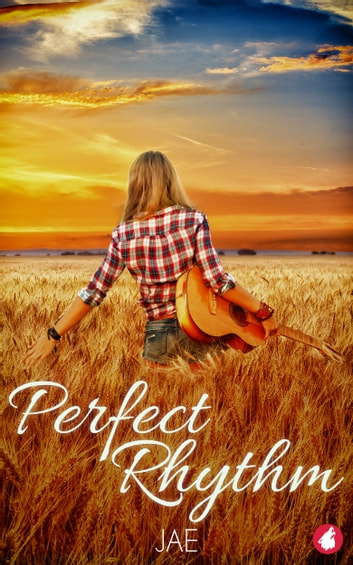 Perfect Rhythm ebook by Jae