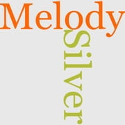 A Melody In Silver ebook by Keene Abbott