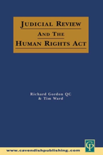the human rights act has revolutionised Under the criminal justice and police act 2001,  the director of the human rights  the dna database has revolutionised the way the police can protect the.