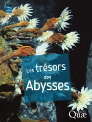 Les trésors des abysses ebook by Kobo.Web.Store.Products.Fields.ContributorFieldViewModel