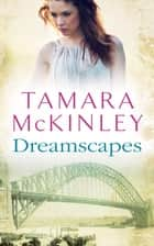 Dreamscapes ebook by