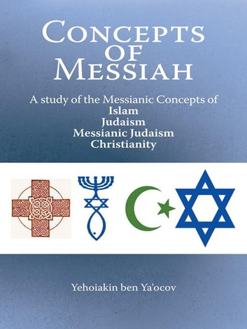 a study of judaism