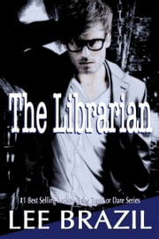 The Librarian ebook by Lee Brazil