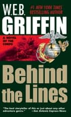 Behind the Lines ebook by