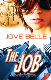 The Job ebook by Jove Belle