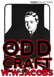 Odd Craft ebook by W.W. Jacobs