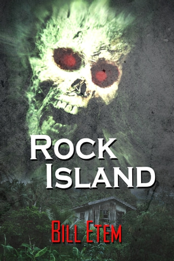 Rock Island ebook by Bill Etem
