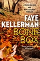 Bone Box (Peter Decker and Rina Lazarus Series, Book 24) ebook by Faye Kellerman
