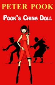 Pook's China Doll ebook by Peter Pook