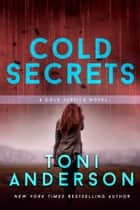 Cold Secrets ebook by