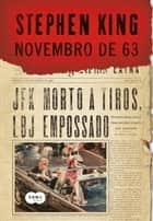 Novembro de 63 ebook by Stephen King