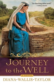 Journey to the Well - A Novel ebook by Diana Wallis Taylor
