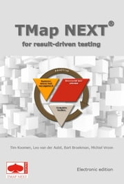 TMap next - for result-driven testing ebook by Tim Koomen,Bart Broekman,Leo van der Aalst,Michiel Vroon