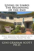 Living in Limbo: The Beginning of the End ebook by Gini Graham Scott