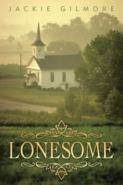 Lonesome ebook by Jackie Gilmore