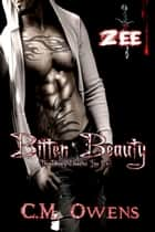 Bitten Beauty ebook by C.M. Owens