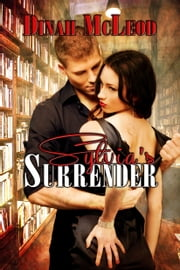 Sylvia's Surrender ebook by Dinah McLeod