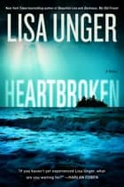 Heartbroken ebook by Lisa Unger