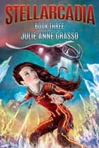 Frankie dupont and the science fair sabotage ebook by julie anne stellarcadia ebook by julie anne grasso fandeluxe Image collections