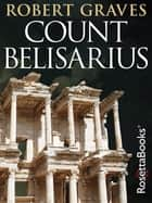 Count Belisarius ebook by Robert Graves