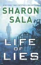 Life Of Lies ebook by