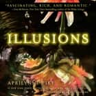 Illusions audiobook by Aprilynne Pike