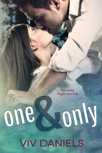 One & Only ebook by Viv Daniels
