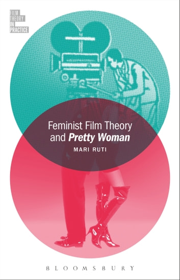 the impact of the feminist theory on society