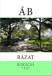 áb - rázat ebook by kikicsi