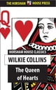 The Queen of Hearts eBook by Wilkie Collins