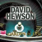 The Garden of Evil audiobook by