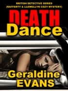 Death Dance ebook by Geraldine Evans