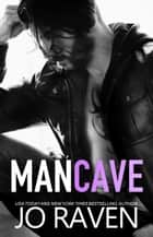 Mancave ebook by