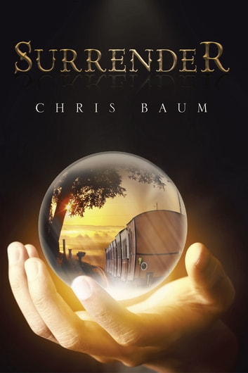 Surrender ebook by Chris Baum