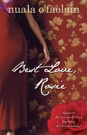 Best Love, Rosie ebook by Nuala O'Faolain