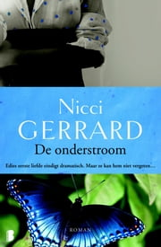 De onderstroom ebook by Sabine Mutsaers, Nicci Gerrard