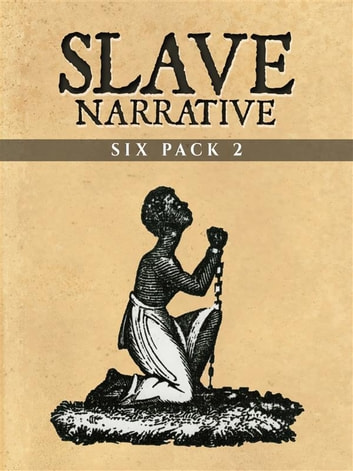 slave narrative of silas jackson Slave narratives a folk history of slavery in the united states  jackson, rev silas wiggins, james, jaines calhart  ffas a slave i worked on the farm with.
