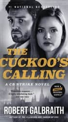 The Cuckoo's Calling eBook by Robert Galbraith