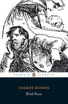 Bleak House ebook by Nicola Bradbury, Nicola Bradbury, Terry Eagleton,...