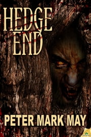 Hedge End ebook by Peter Mark May