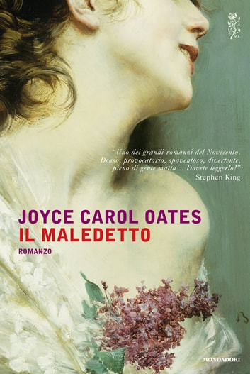 Il maledetto ebook by Joyce Carol Oates
