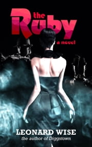 The Ruby ebook by Leonard Wise