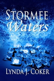 Stormee Waters ebook by Lynda J. Coker