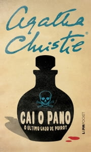 Cai o pano ebook by Agatha Christie, Bruno Alexander