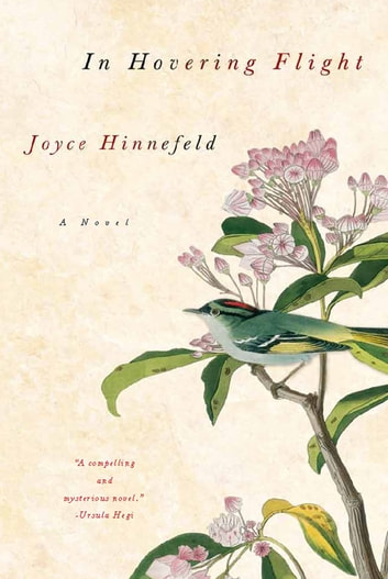 In Hovering Flight ebook by Joyce Hinnefeld