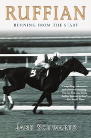 Ruffian - Burning From the Start ebook by Kobo.Web.Store.Products.Fields.ContributorFieldViewModel