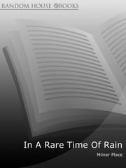 In A Rare Time Of Rain ebook by Milner Place